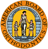 american board of orthdontics
